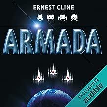 Armada [French Version]