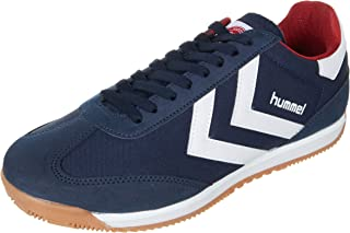 Hummel Stadion Performance Unisex Adults Sneakers