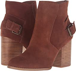 900455dfae0 Women's Sbicca Boots | Shoes | 6pm