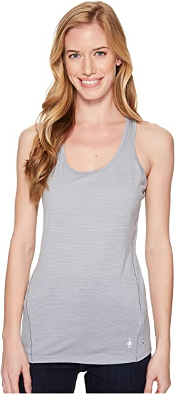 Merino 150 Baselayer Pattern Tank Top