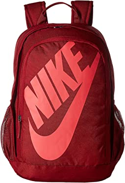 Nike Hayward Futura 2.0