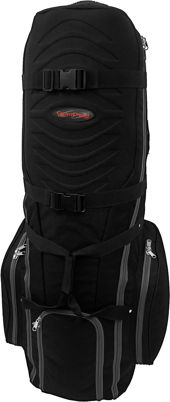 Caddy Daddy phoenix golf travel bag