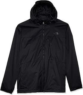 Mens Arrowwood Triclimate Jacket