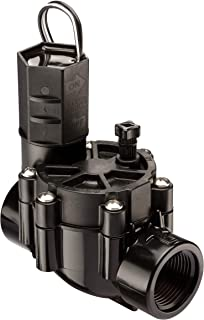 Best in line anti siphon valve Reviews
