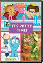 PBS KIDS: It's Potty Time 20