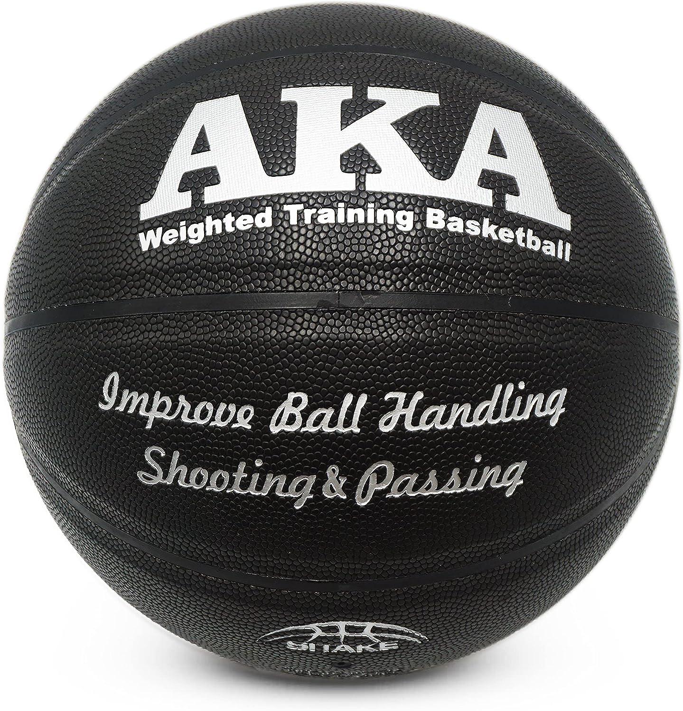 AKA Basketball Training Set 3 Ball Weight Size lbs Phoenix Direct stock discount Mall 7