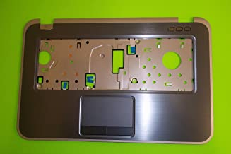Dell Inspiron 15Z (5523) Palmrest Touchpad Assembly - 890X7 Grade B