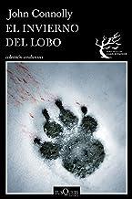 El invierno del lobo (Andanzas nº 13) (Spanish Edition)