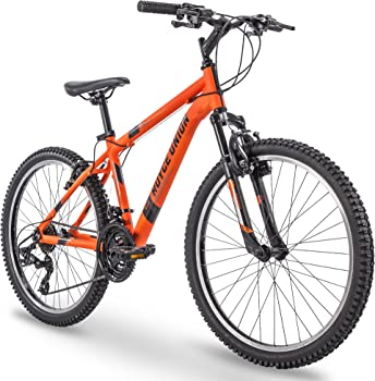 Royce Union RTT Trail Mountain Bike