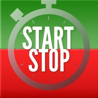 Best Stopwatch App: Start Stop