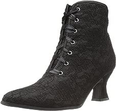 Ellie Shoes Women's 253-Elizabeth Ankle Bootie