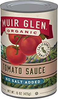 Best lectin free tomato sauce Reviews