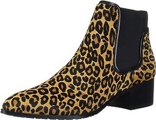Donald J Pliner Women's Bootie Ankle Boot