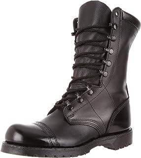 Corcoran Men`s Field Work Boot