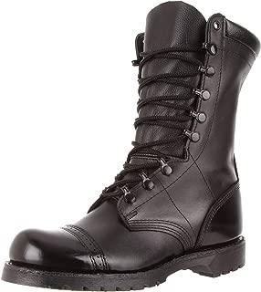 Men's Field Work Boot