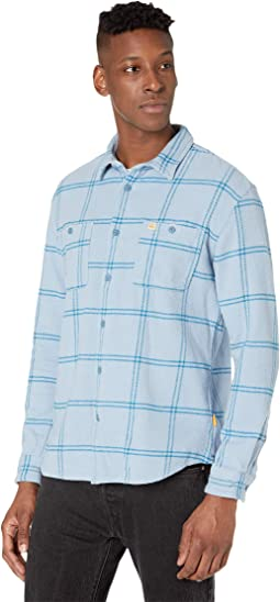 Outer Ridge 2 Flannel