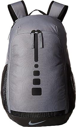Nike - Hoops Elite Varsity Basketball Backpack