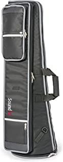 Soundline Alto Trombone Gig Bag up to Sound Diameter 24 cm