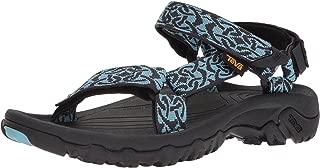 Teva Womens W Hurricane 4 Sport Sandal