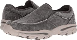 533313f8329c Men s Casual SKECHERS Shoes + FREE SHIPPING