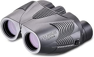 Fujifilm KF 8x25 Porro Prism Binocular