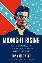 Best midnight rising book Reviews