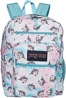 حقيبة ظهر مدرسية من جان سبورت