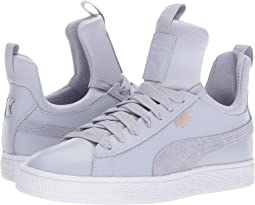 Puma Kids Basket Fierce (Big Kid)