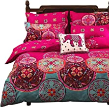 Best african style bedding sets Reviews