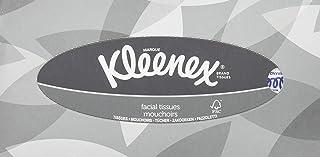 Kleenex Mouchoirs 100feuilles Ref 8835