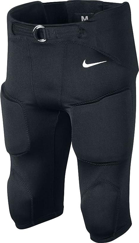 Nike Boy's Recruit 2.0 Football Pant