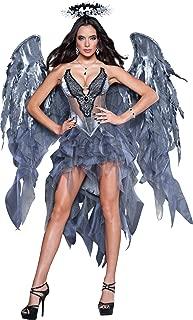 InCharacter Costumes Women's Dark Angel's Desire Costume