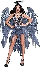 Best deluxe dark angel costume Reviews
