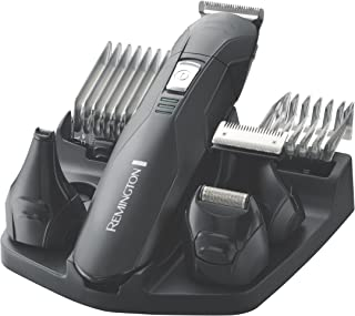 Remington- Pg6030 All In One Personal Grooming Kit