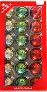 Best holiday time glass ornaments Reviews
