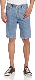 Levi's Men's 505 Regular Fit Short