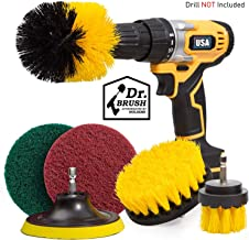 Best drill grout cleaner Reviews