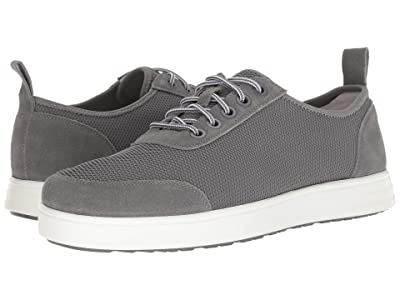 Alegria Stretcher (Grey) Men