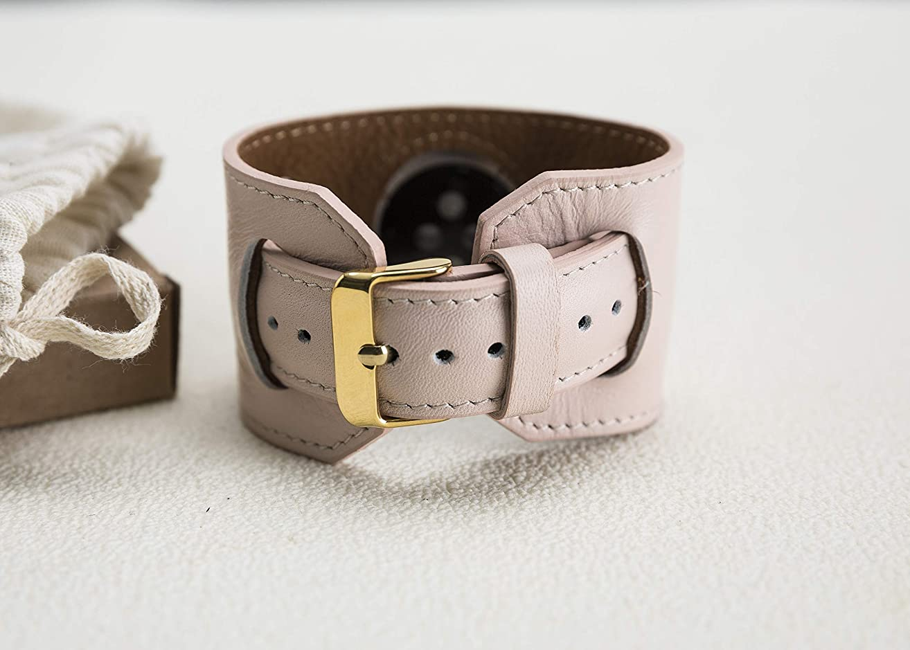Cuff Apple watch band series 1&2&3&4, apple watch band 44mm, apple watch band, leather apple watch 38mm, GIFT FOR SPECIAL DAY.