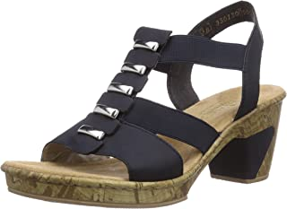 Best rieker shoes new york Reviews