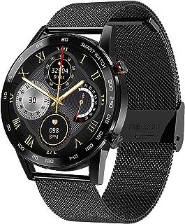 ZWAPA Smart Watch Make/Answer Call,Business Spor