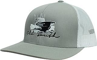 Boat Time - Trucker Hat