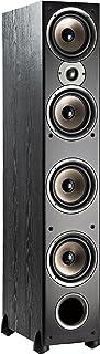 Polk Audio Monitor 70 Series II Floorstanding Speaker - for Home Audio | Big Sound, | Incredible Value | 1 (1-inch) Tweete...