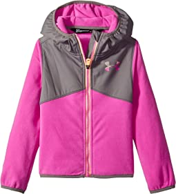 UA Canyon Rim Microfleece (Big Kids)