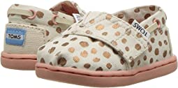 TOMS Kids Bimini (Infant/Toddler/Little Kid)