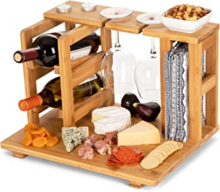 Best bottle of cheese Reviews
