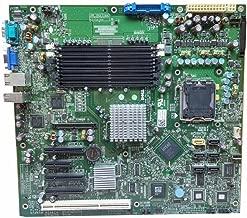 775 motherboard ddr2 4 slots