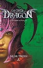 La chica dragón II: El árbol de Idhunn (Spanish Edition)