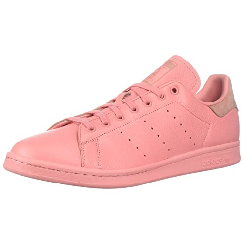 official photos b2c63 eeb83 adidas Originals Men s Stan Smith Shoes