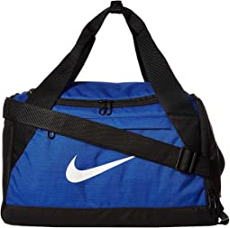 Brasilia Extra Small Training Duffel Bag 2f19612ac8839